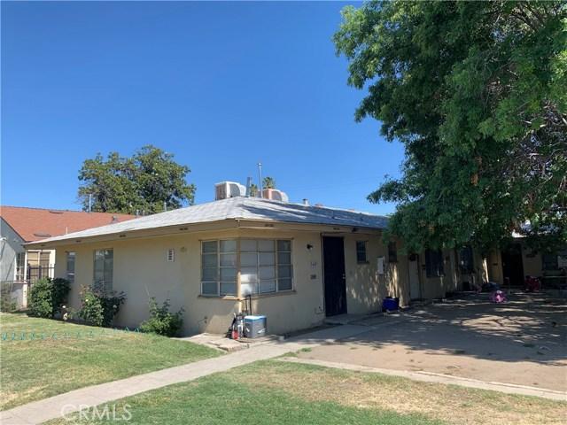 3475 E Mckinley Avenue, Fresno, CA 93703
