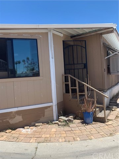 2057 mount vernon 21, San Bernardino, CA 92411