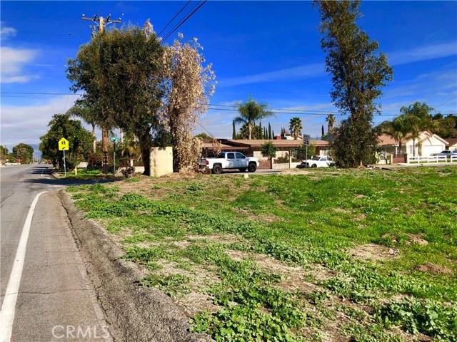 0 Pine Ave, Fontana, CA 92331