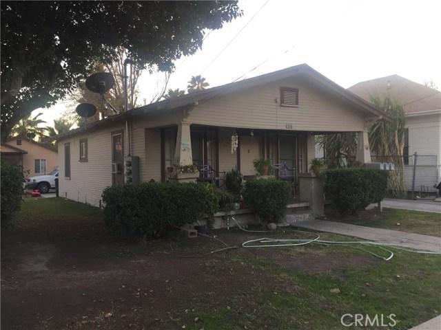 987 Spruce Street, San Bernardino, CA 92411