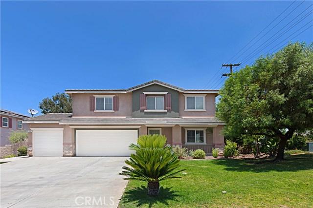 18996 Alderbrook Drive, Riverside, CA 92508