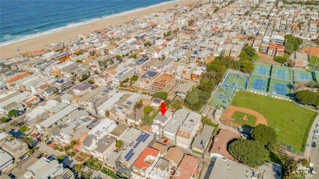 400 17th Street, Manhattan Beach, California 90266, ,For Sale,17th,218010322DA