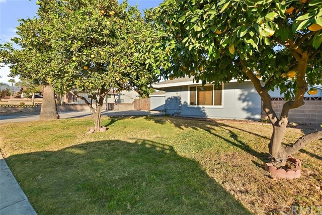 9725 Kimberly Av, Montclair, CA 91763 Photo 2