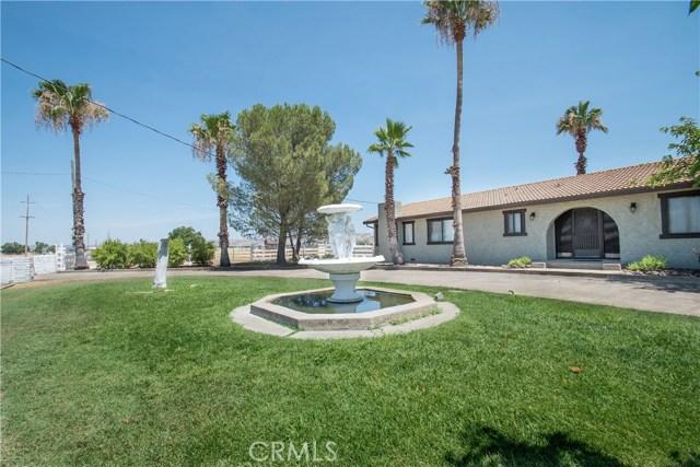10520 Shasta Boulevard, Los Molinos, CA 96055