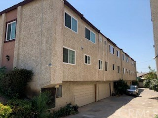 1126 W Shorb Street 4, Alhambra, CA 91803
