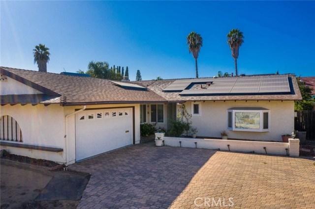 2120 Taylor Place, Escondido, CA 92027