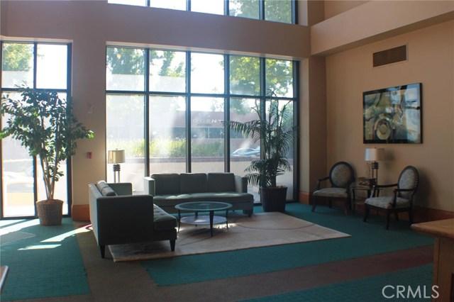 600 N Rosemead Bl, Pasadena, CA 91107 Photo 4