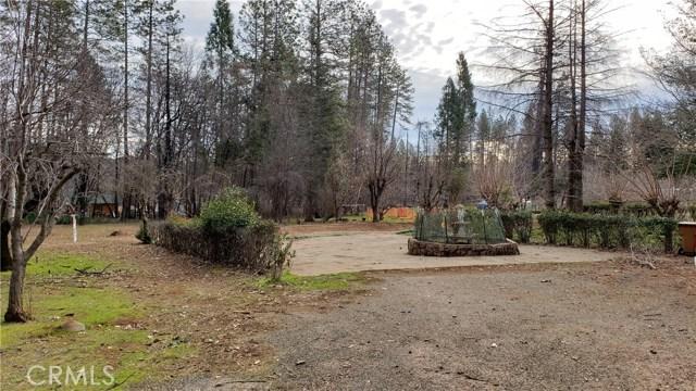 6284 Glory Road, Paradise, CA 95969