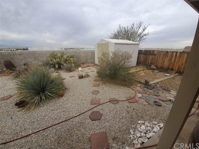 Image 17 of 13006 High Crest St, Victorville, CA 92395