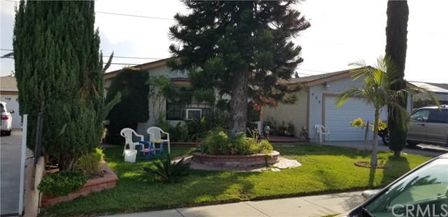 920 N Hampton Street, Anaheim, CA 92801