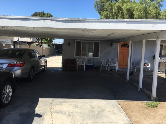 1663 E 115th Street, Los Angeles, CA 90059