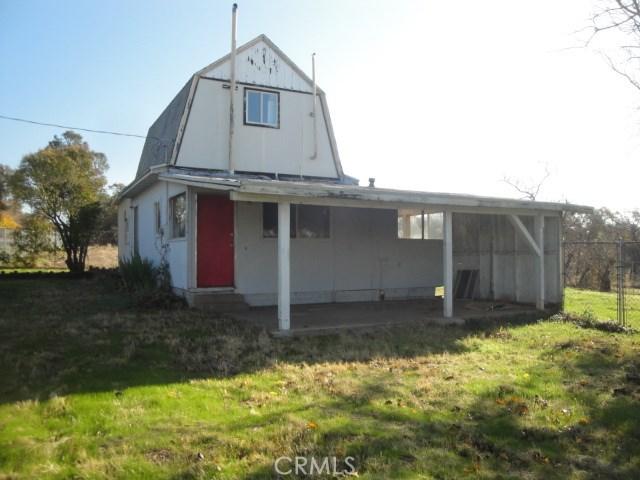 2614 Oak Knoll Way, Oroville, CA 95966