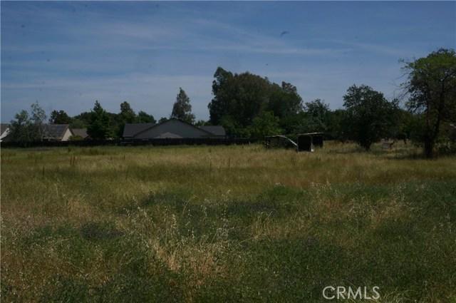 1266 East Avenue, Chico, CA 95926