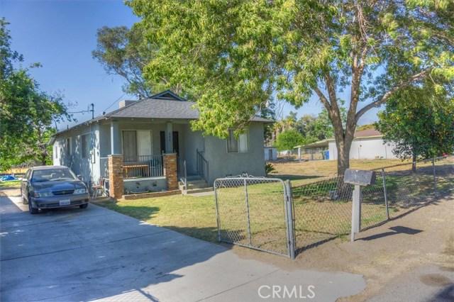 390 San Felipe Road, San Bernardino, CA 92408