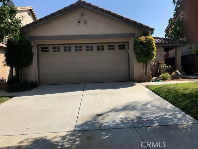 1043 Alderwood Drive, Perris, CA 92571