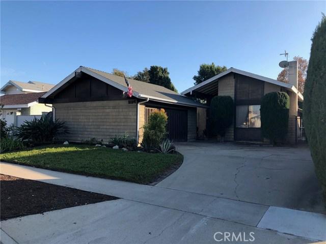 1114 W Curie Avenue, Santa Ana, CA 92707