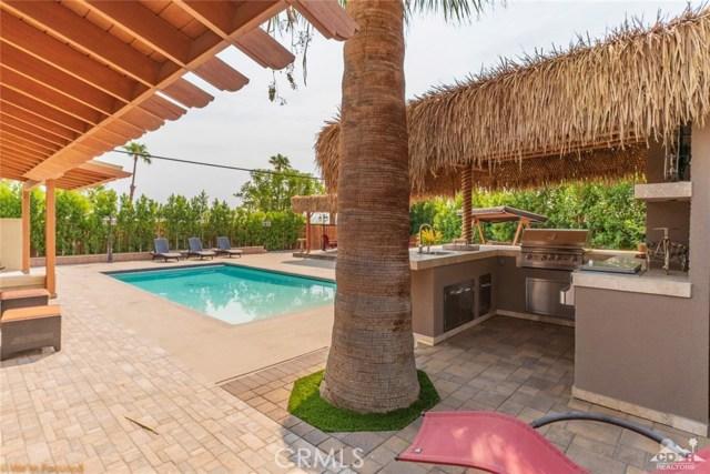 2510 Cardillo, Palm Springs, CA 92262