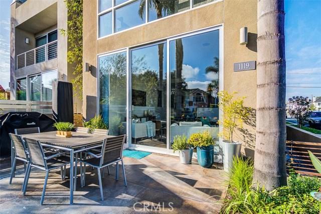 1119 Florida Street, Huntington Beach, CA 92648