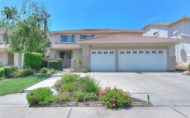 7594 Massachusetts Place, Rancho Cucamonga, CA 91730