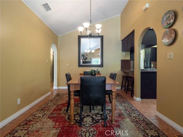 129 Paseo De Las Delicias, Redondo Beach, California 90277, 3 Bedrooms Bedrooms, ,2 BathroomsBathrooms,For Sale,Paseo De Las Delicias,SB20095586