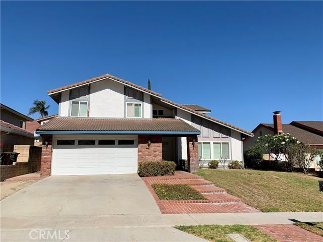 1440 Post Rd, Fullerton, CA 92833