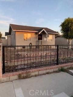 20612 Raymond Avenue, Torrance, CA 90502