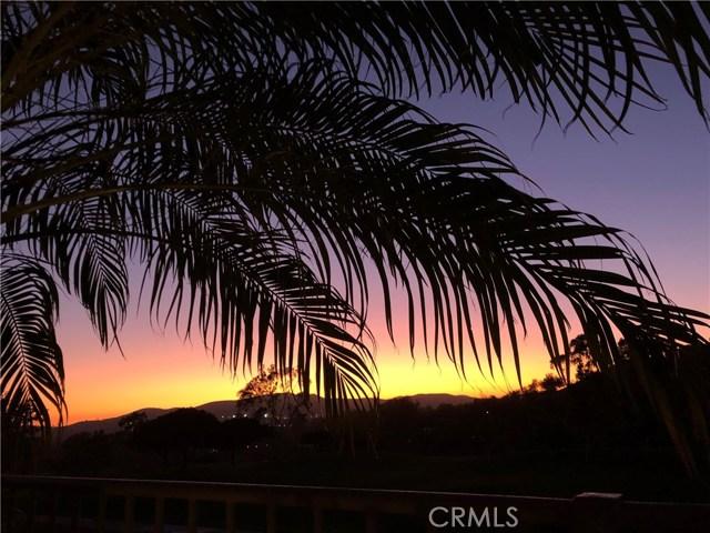 Photo of 60 Avenida Cristal, San Clemente, CA 92673