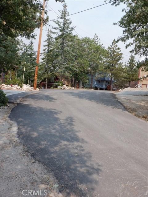 32966 Canyon Dr, Green Valley Lake, CA 92341 Photo 10