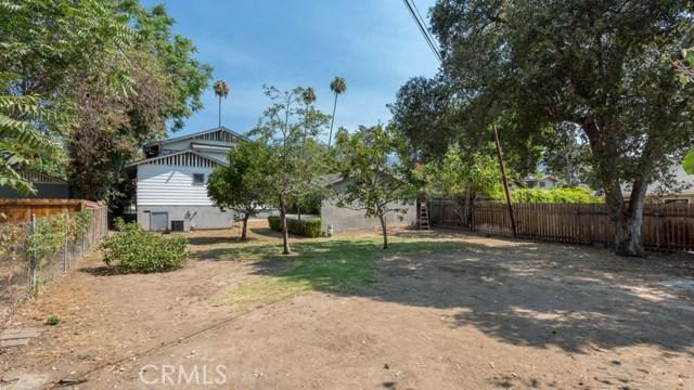 990 E Howard St, Pasadena, CA 91104 Photo 43