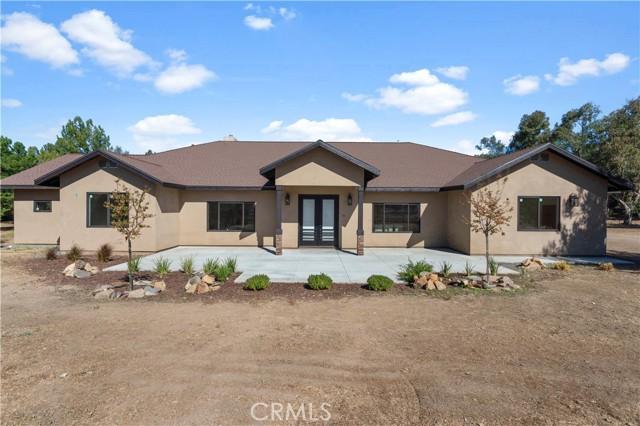 17370 Rodeo Road,Lake Elsinore, CA 92530