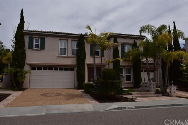 6568 Coneflower Dr, Carlsbad, CA 92011 Photo 1