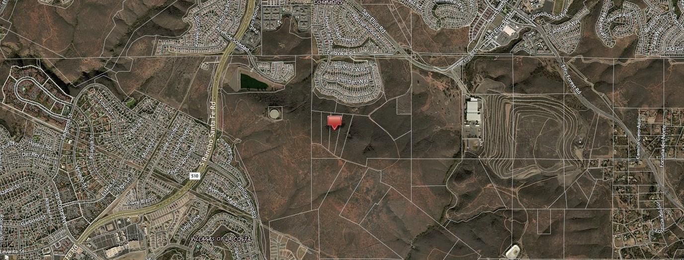 7 Questhaven Road, San Marcos, CA 92069