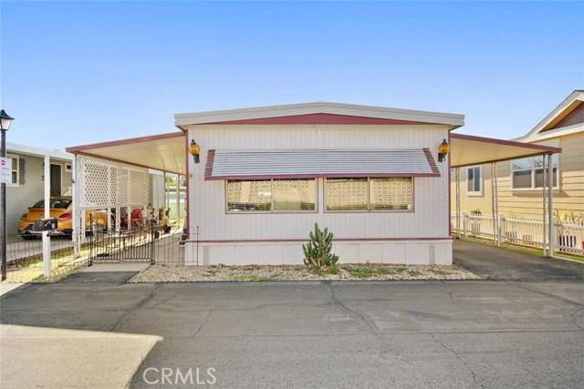 1630 W Covina Blvd. 76, San Dimas, CA 91773