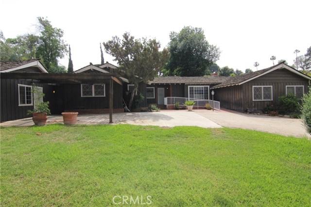 6778 Western Avenue, Riverside, CA 92505