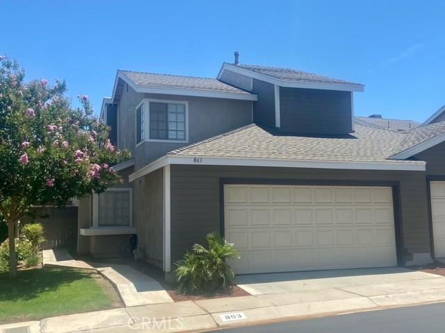 863     Encino Place, Corona CA 92882