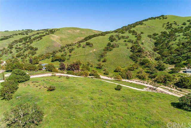 0 Hidden Creek, San Miguel, CA 93451 Photo 15