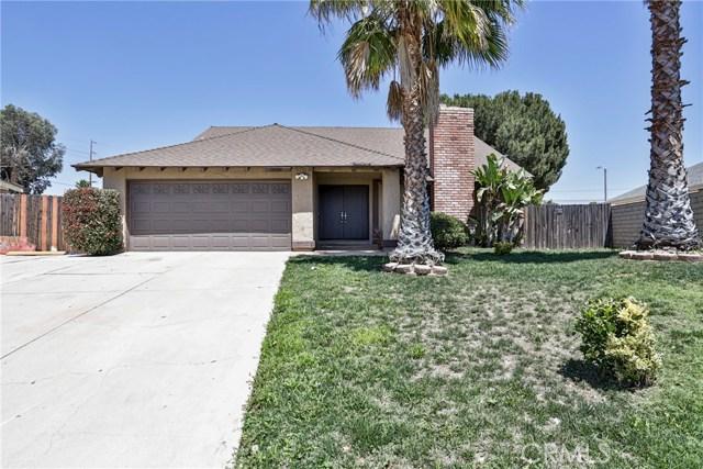 12036 Racket Court, Moreno Valley, CA 92557