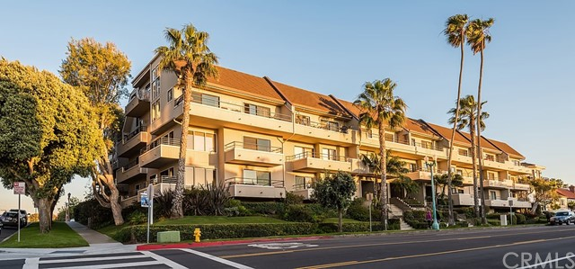 700 Esplanade- Redondo Beach- California 90277, ,For Sale,Esplanade,SB20044021