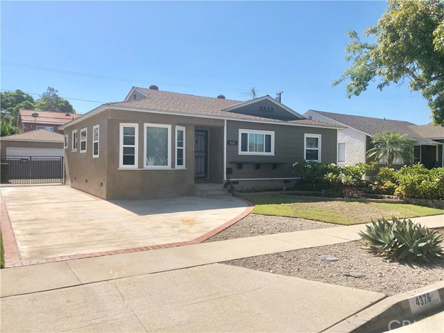 4376 Quigley Avenue, Lakewood, CA 90713