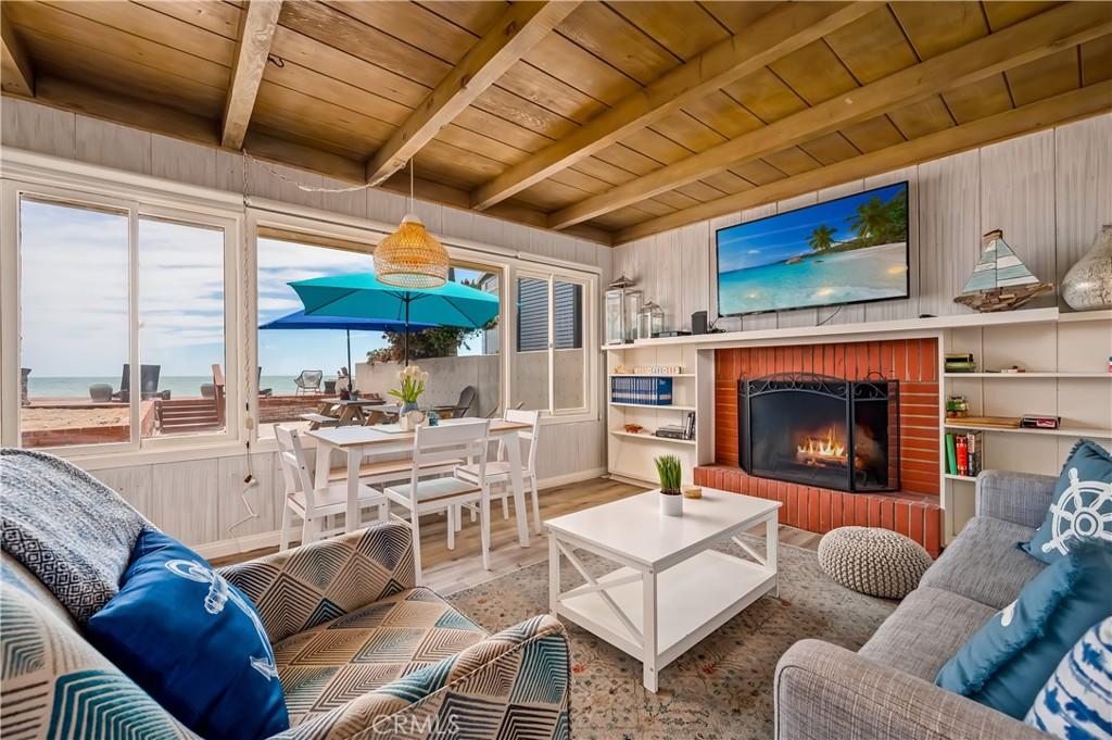 加利福尼亚州达纳角海滩 35551
