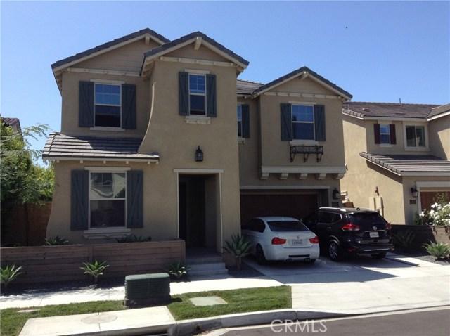251 Barnes Road, Tustin, CA 92782