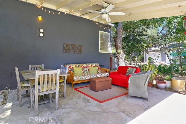 1766 Bellford Av, Pasadena, CA 91104 Photo 15