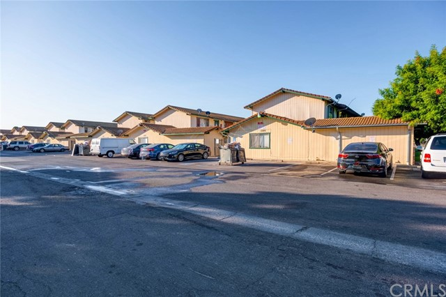 1101 Santa Fe Avenue, Merced, CA 95340