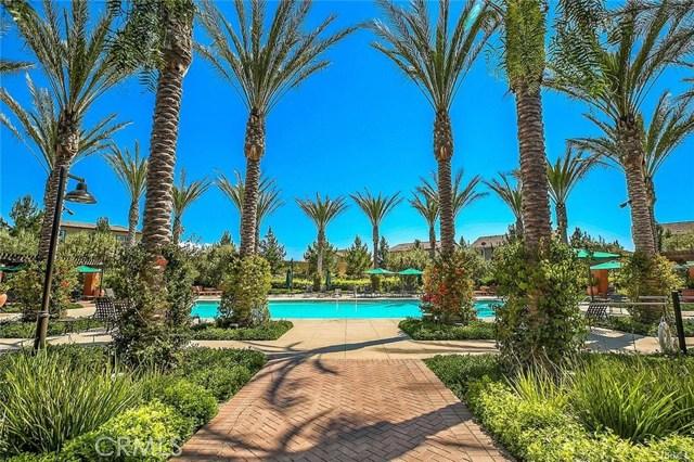 194 Capricorn, Irvine, CA 92618 Photo 33