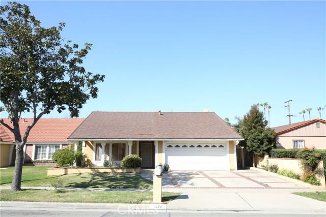 1235 E 14th Street, Santa Ana, CA 92701