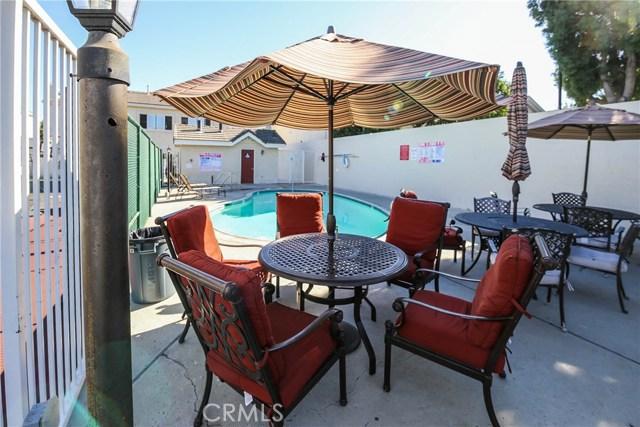 15801 Venus Place, Gardena, CA 90249