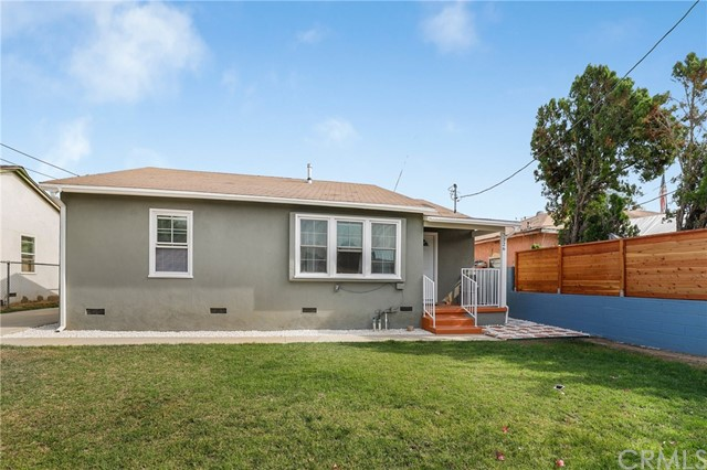 2326 California Av, Duarte, CA 91010 Photo