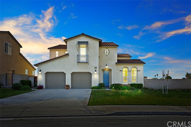 4935 Tuwa Court, Riverside, CA 92507