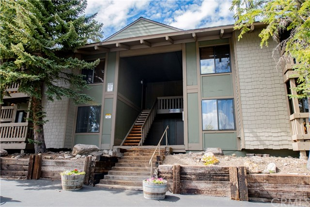 244 Lakeview Boulevard 157, Mammoth Lakes, CA 93546