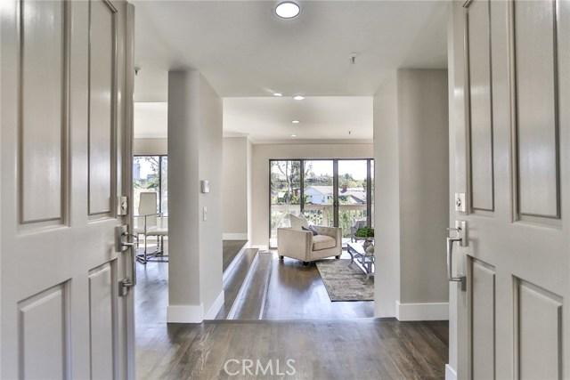 62 Sea Island Drive, Newport Beach, CA 92660
